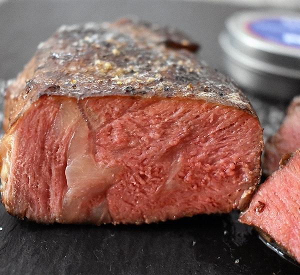 Https%3a%2f%2fcrowdcow blog.imgix.net%2f2017%2f04%2fsvg steak.jpg%3fw%3d600%26h%3d550%26fit%3dcrop%26crop%3dfocalpoint?ixlib=rails 2.1