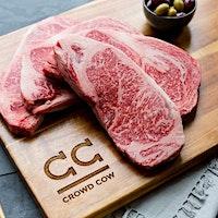 Https%3a%2f%2fcrowdcow uploads.imgix.net%2fpicture%2fproduction%2fi00c3b1a2%2fnew york strips 20180215 crowdcow 0931  1 .jpg%3fw%3d550%26fit%3dmax?ixlib=rails 2.1