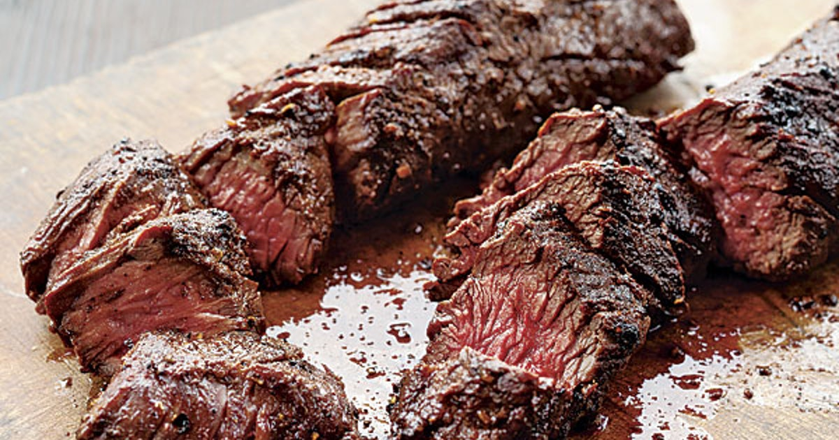Https%3a%2f%2fcrowdcow uploads.imgix.net%2fpicture%2fproduction%2fiw2uv2dcq%2fhanger steak.jpg%3fw%3d1200%26h%3d630%26fit%3dcrop%26crop%3dfocalpoint%26fm%3djpg?ixlib=rails 2.1