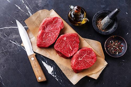 Https%3a%2f%2fcrowdcow.imgix.net%2fsite keep%2fbid item photos%2fbigstock raw fresh marbled meat steak a 83510123 s.jpg%3fw%3d550%26fit%3dmax?ixlib=rails 2.1