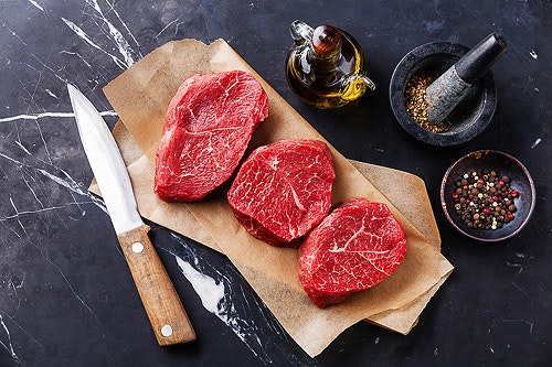 Https%3a%2f%2fcrowdcow.imgix.net%2fsite keep%2fbid item photos%2fbigstock raw fresh marbled meat steak a 83510123 s.jpg?ixlib=rails 2.1