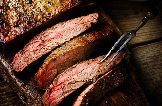 Https%3a%2f%2fcrowdcow.imgix.net%2fsite keep%2fbid item photos%2fflank steak.jpg%3fw%3d550%26fit%3dmax?ixlib=rails 2.1