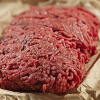 Https%3a%2f%2fcrowdcow.imgix.net%2fsite keep%2fbid item photos%2fgroundbeef.jpg%3fw%3d550%26fit%3dmax?ixlib=rails 2.1
