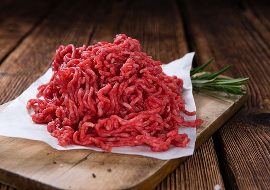 Https%3a%2f%2fcrowdcow.imgix.net%2fsite keep%2fbid item photos%2flean ground beef.jpg%3fw%3d550%26fit%3dmax?ixlib=rails 2.1