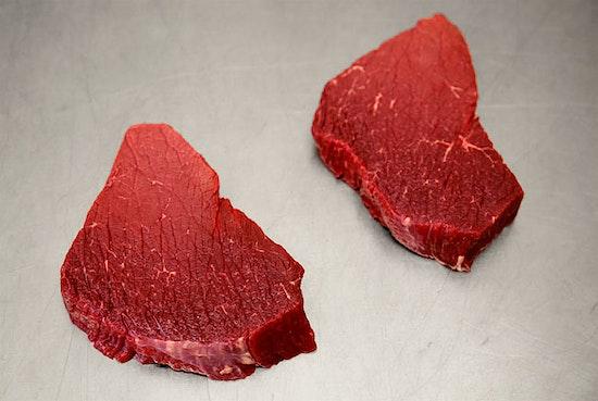 Https%3a%2f%2fcrowdcow.imgix.net%2fsite keep%2fbid item photos%2fsweetgrass%2ftop round steak.jpg%3fw%3d550%26fit%3dmax?ixlib=rails 2.1